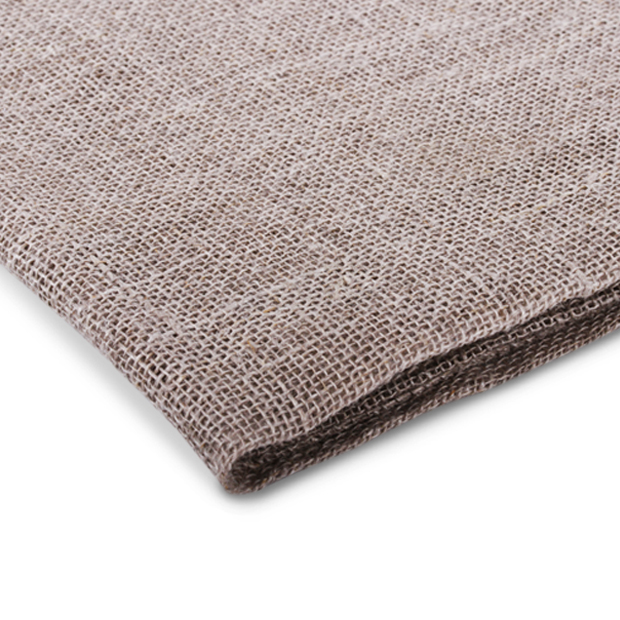 Window Cleaners Quality Durable Standard Linen Hemmed