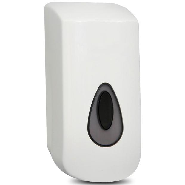 Wall Mounted Bulk Fill Dispenser For Instant Foaming Hand